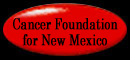 Cancer Foundation for New Mexico's Eighth Annual Sweetheart Auction