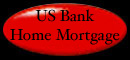US Bank Mortgage President's Circle 2015
